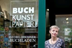 Foto_GeorgBüchner