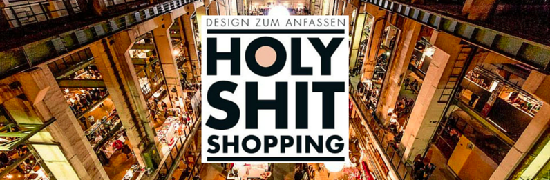 holy-shit-shopping_berlin
