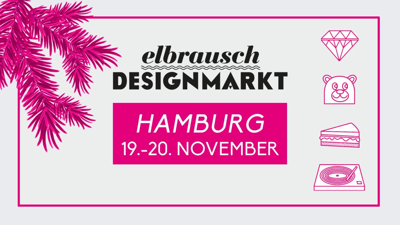 elbrausch-designmarkt_hamburg