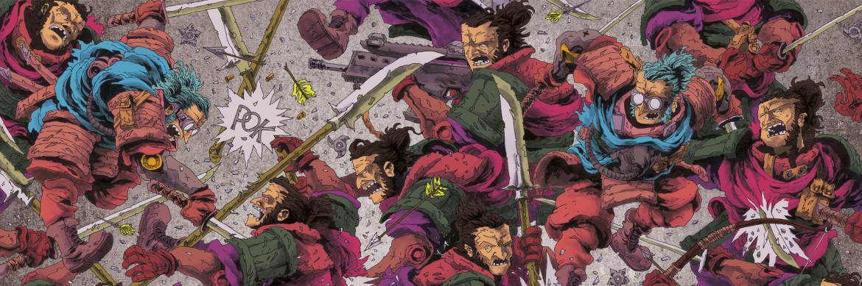 holdout_battle_banner