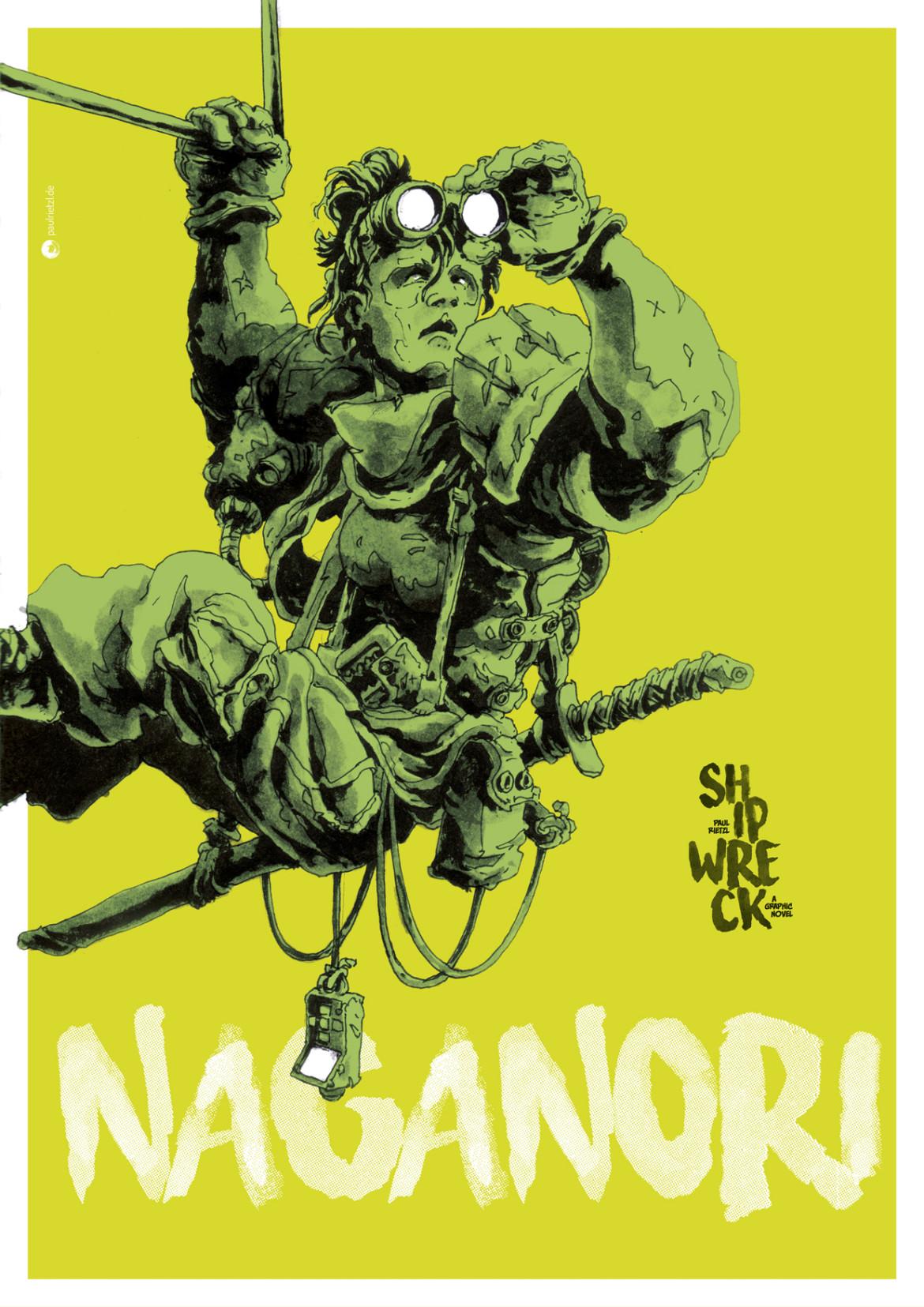 shipwreck_naganori_rz_promo