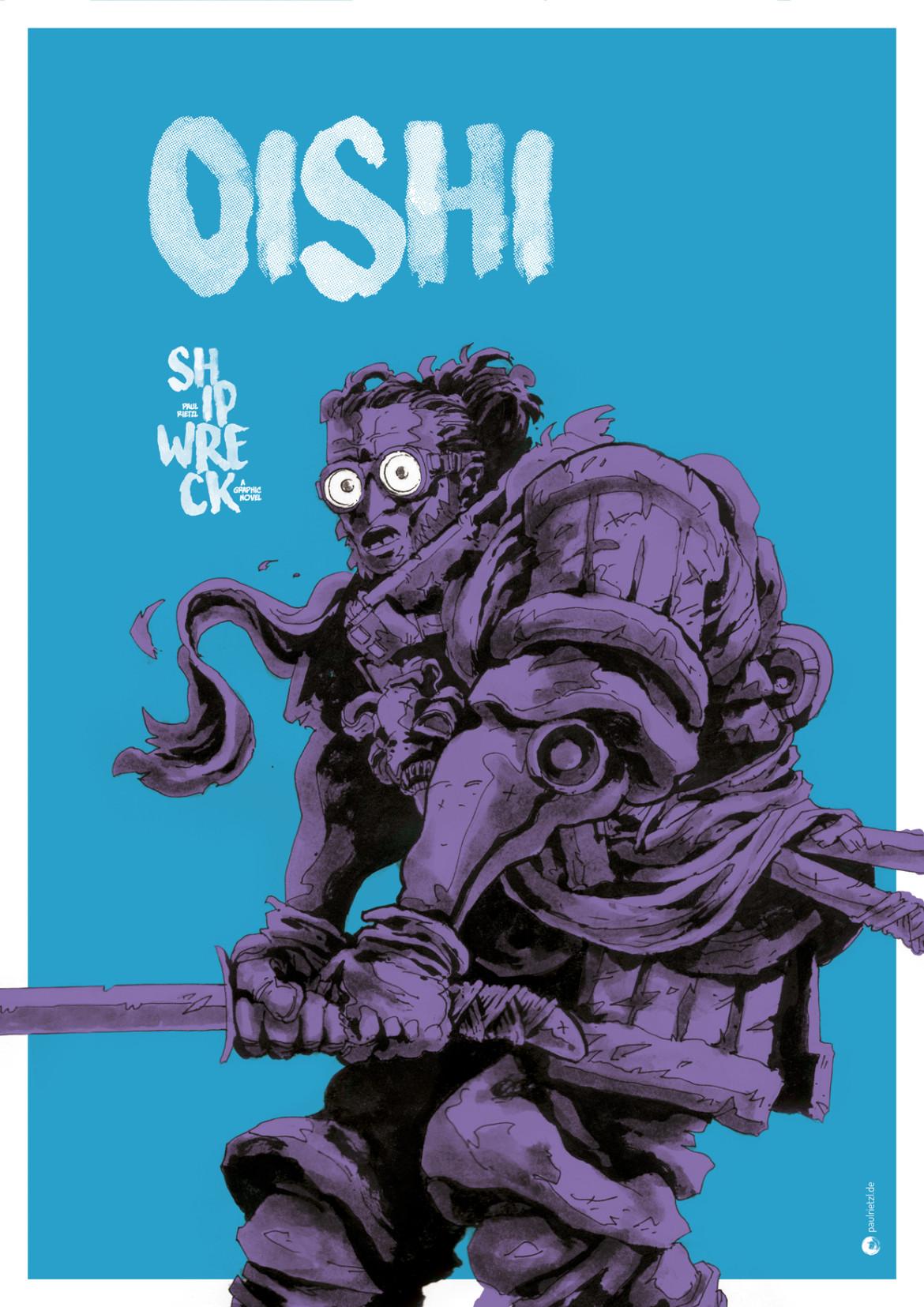 shipwreck_oishi_rz_promo