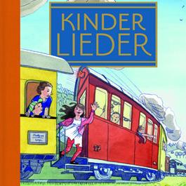 Best Kinderliederbücher für Kinder ab 3 Jahre