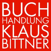 Buchhandlung Klaus Bittner Logo
