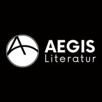 logo-aegis
